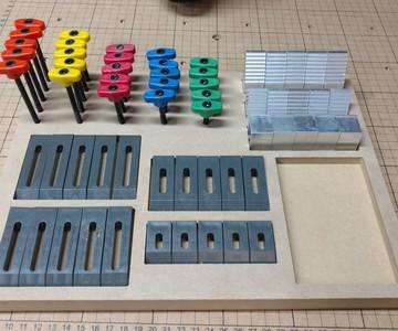 1522975180 clamp board 2
