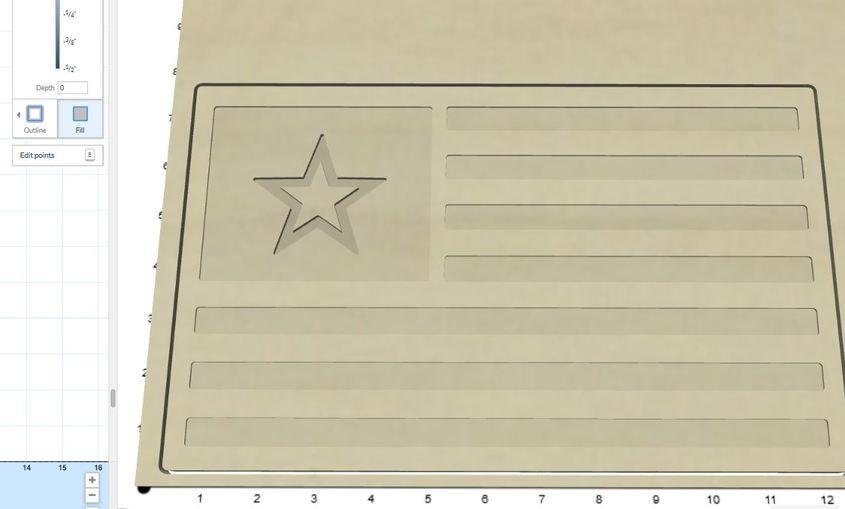 1523478873 army american flag