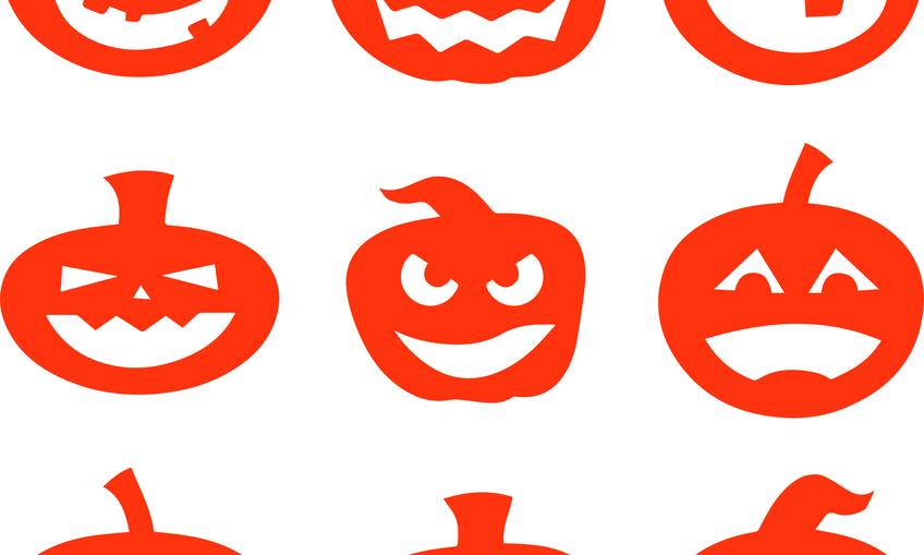 1413470095 pumpkins