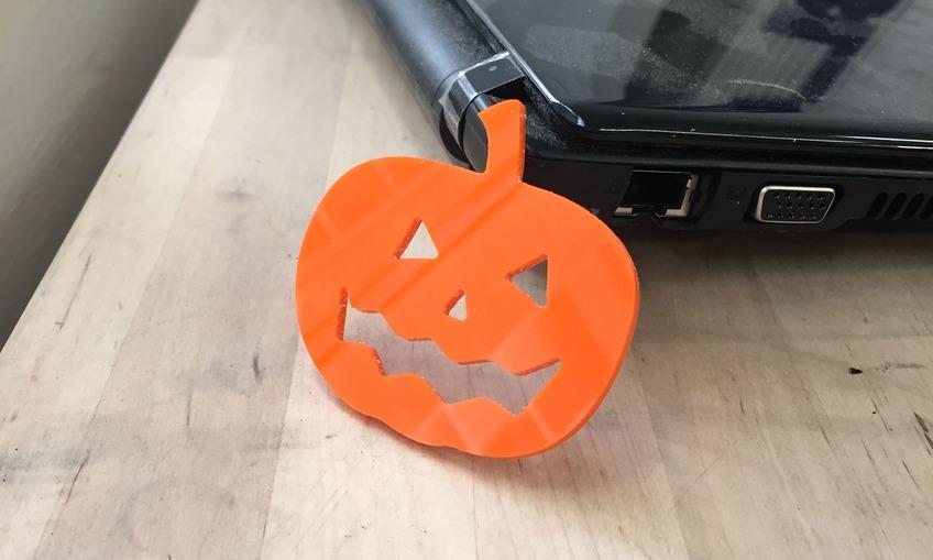 1413991562 pumpkin