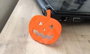 1413991562_pumpkin