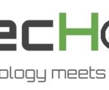 1525181531_techof_logo_(3)