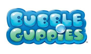 1525197912_bubble_guppies