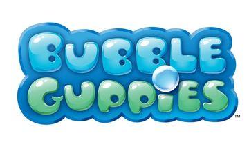 1525197912_bubble_guppies
