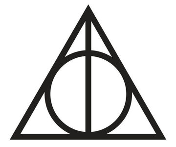 1525284853_landscape-1509121579-deathly-hallows-sign