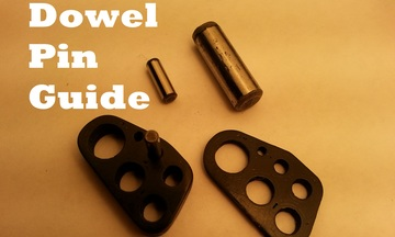 1414603360 dowel%20pin%20guide