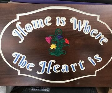 1526660107_home_sweet_home