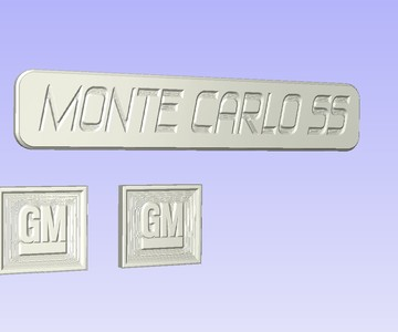 1527237933 monte carlo emblems and gm