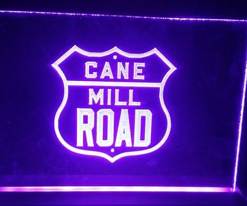 1527744943 cane mill road sign