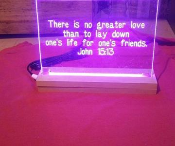 1527746684_memorial_sign_(1)