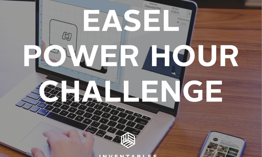 1528145056 easel power hour challenge   computer %281%29