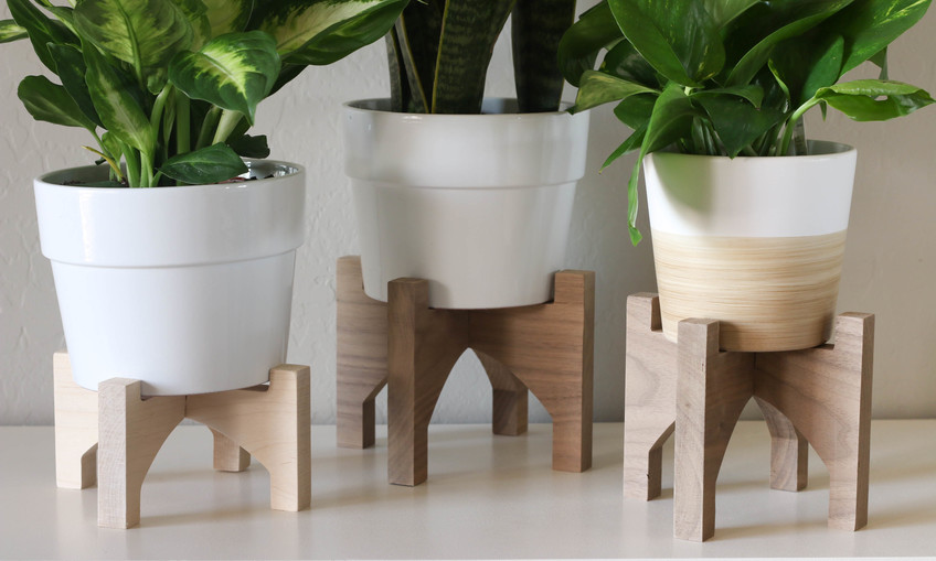 1528391260 high res diy wood plant stands 9805