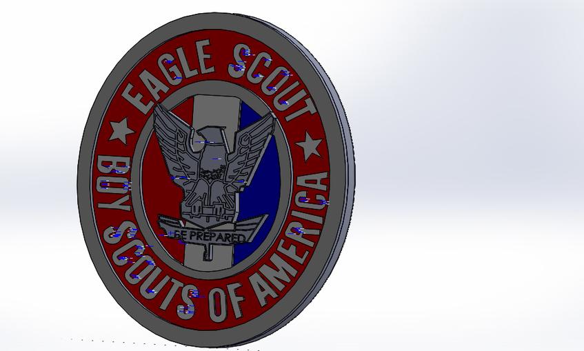 1528416619 eagle patch
