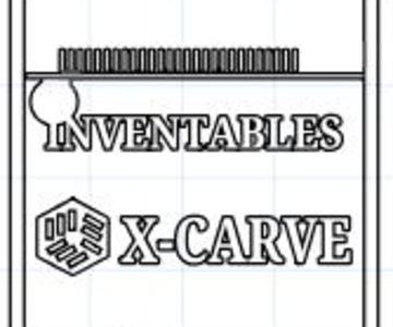 1528473308_cnc_logo