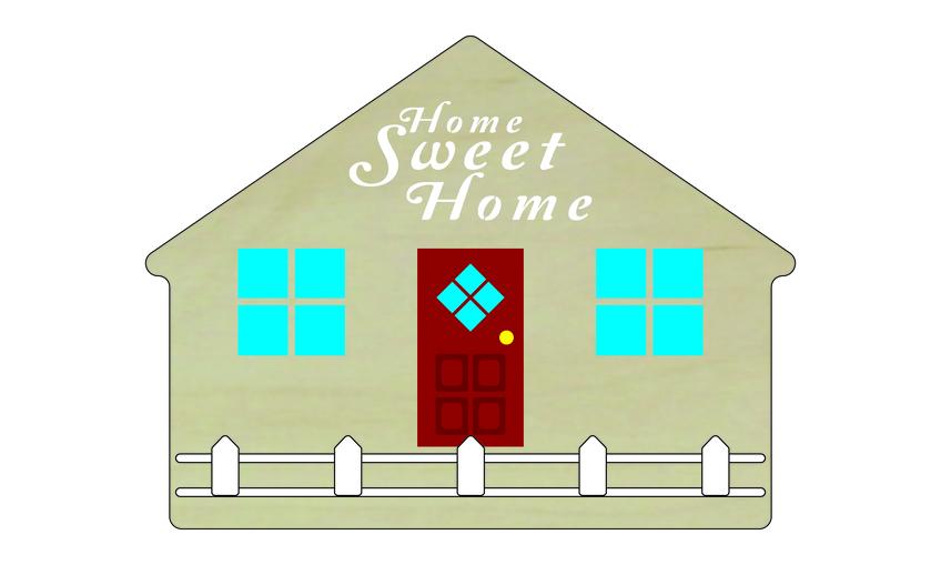 1528841433 home sweet home v3 01