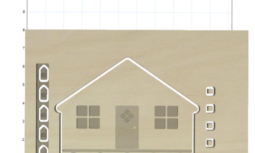 1528841737 easle rendering