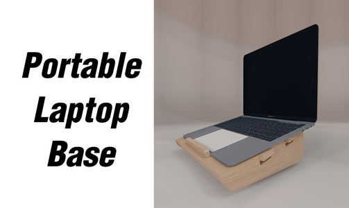 1528968309 laptopbase