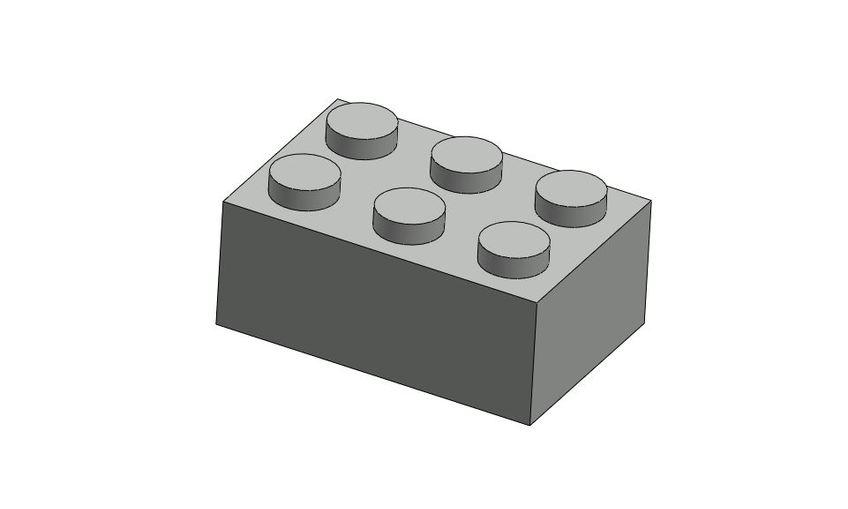 1529337372 2 x 3