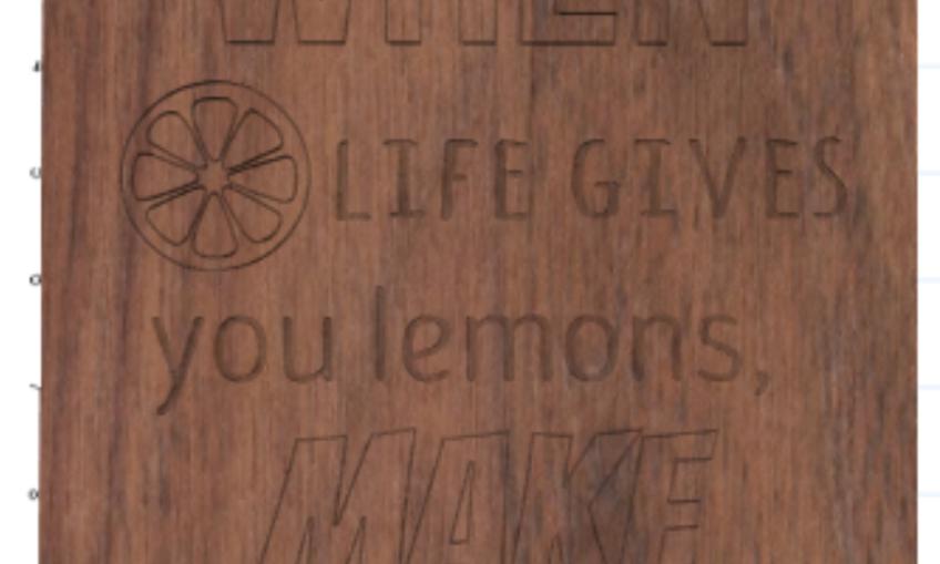 1529354764 lemon2