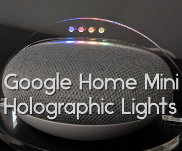 1529439977_holographic_lights_cover