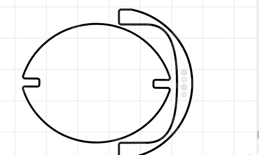 1529442270 easel design 2