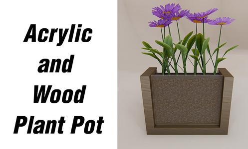 1529508519 plant pot