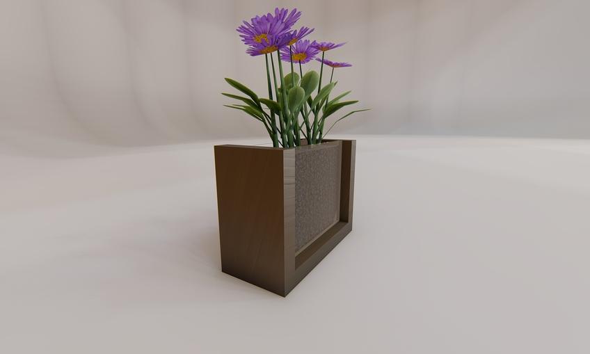 1529508562_plant_pot_photo_-_2