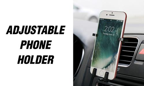 1529626539 phoneholdercover