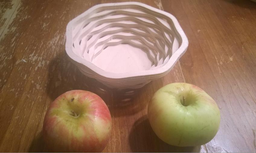 1530071135 bowls3