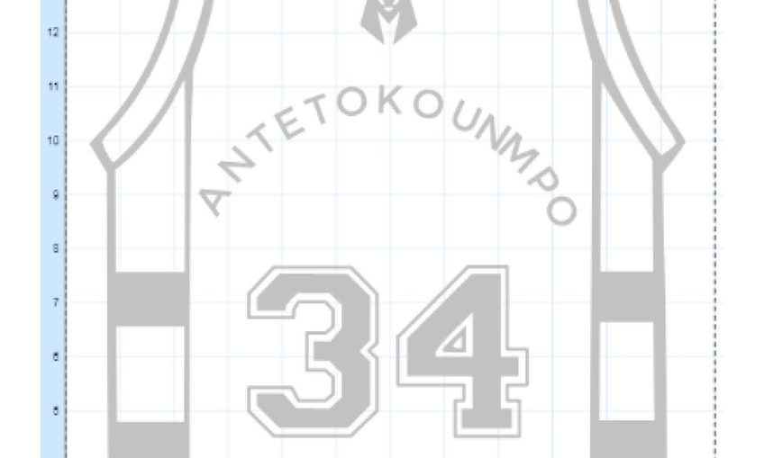 1530112825 basketballjersey page 2