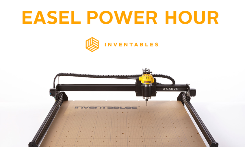 1530141384 easel power hour contest   machine