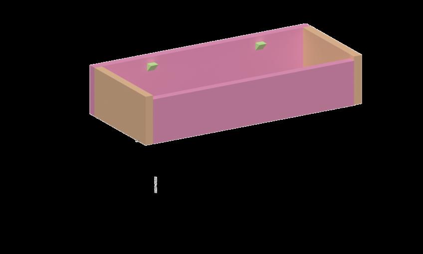 1530205790 schema box b