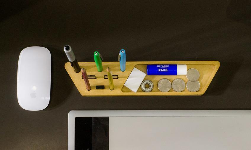 1530209382 desk organizer tray 2