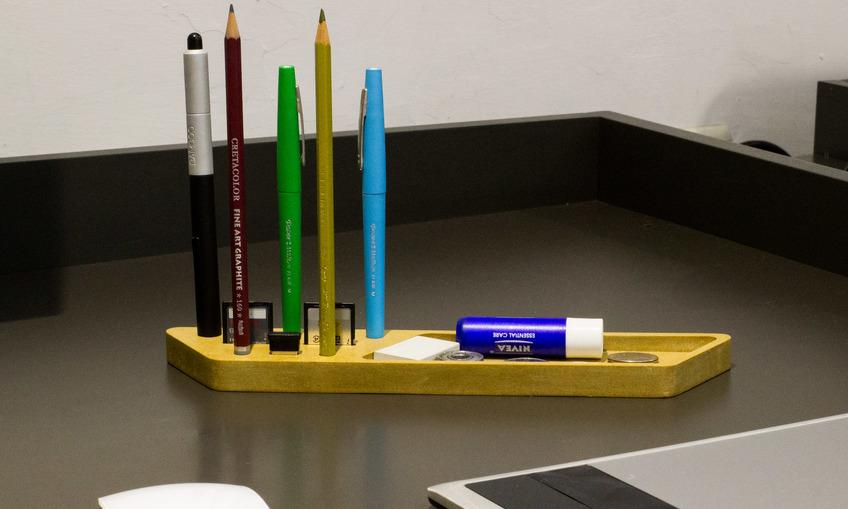 1530209388 desk organizer tray 3