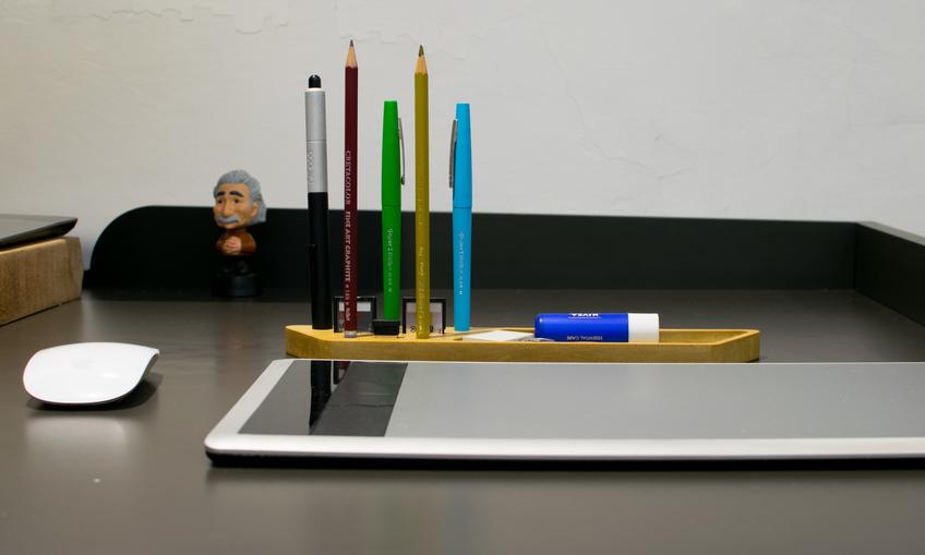 1530209401 desk organizer tray