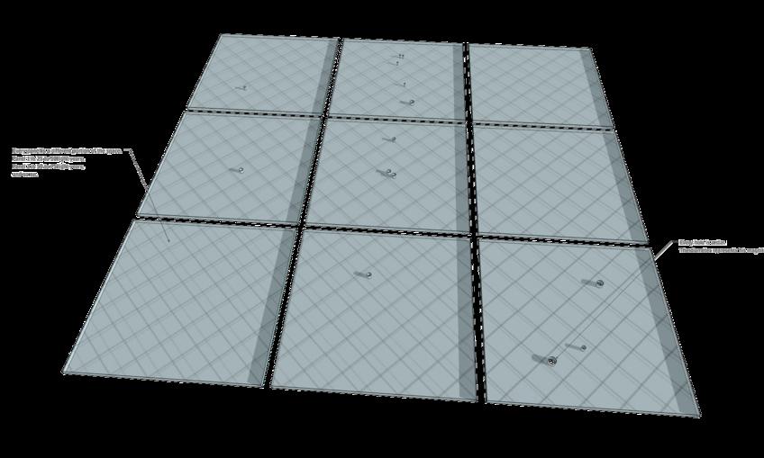 1530280386 01 acrylic panels