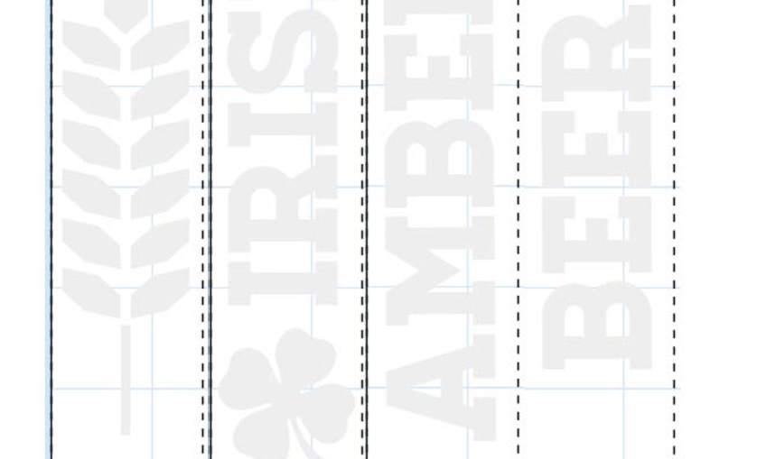 1530281321 beertap page 1