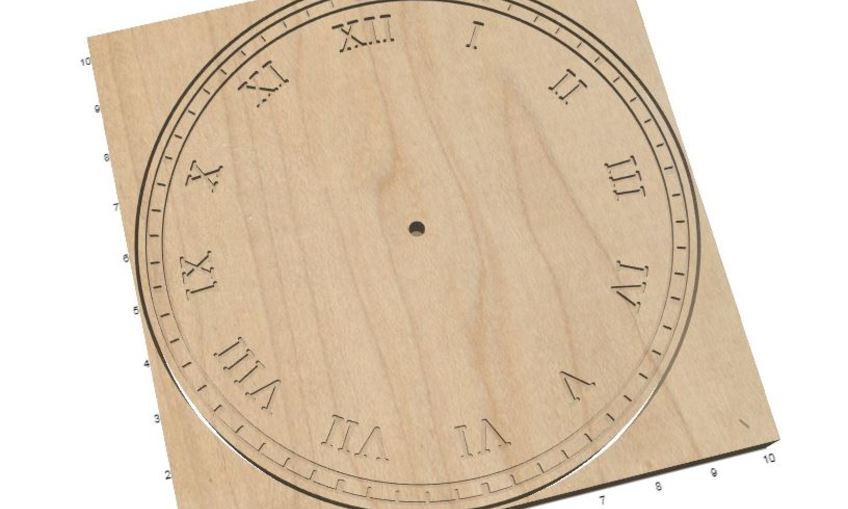 1530284071 my clock