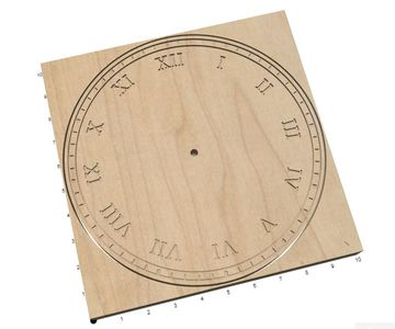 1530284071_my_clock