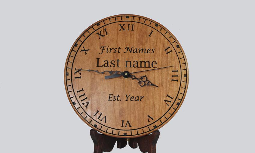 1530284156 clock