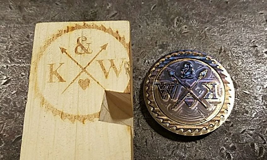 Wood Burning Stamp Overview Remakes Comments 1530303572 Open Uri20180629 25695 1fieskb1530303572