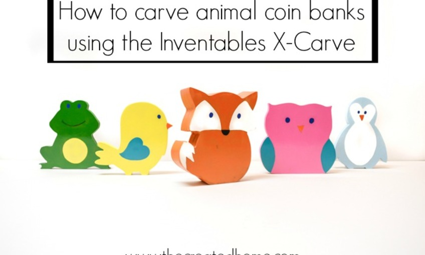 1530309297 coin banks x carve graphic