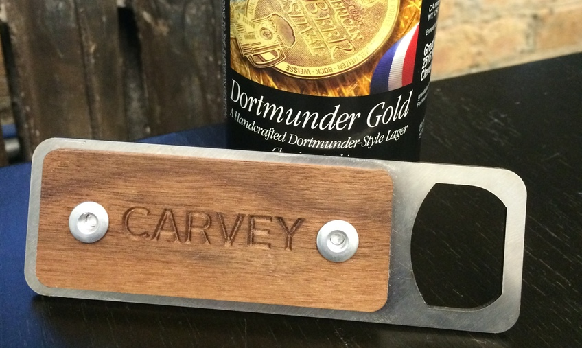 1422393026 carvey%20bottle%20opener