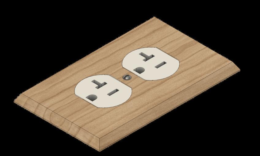1530344568 power outlet v2 copy
