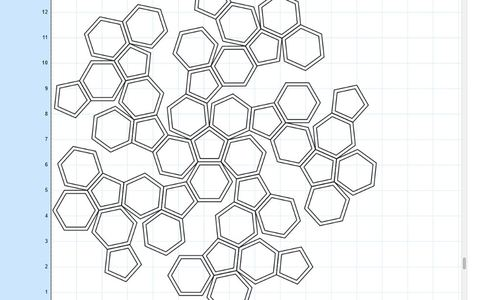 1530375603_geodesic_dome_layout