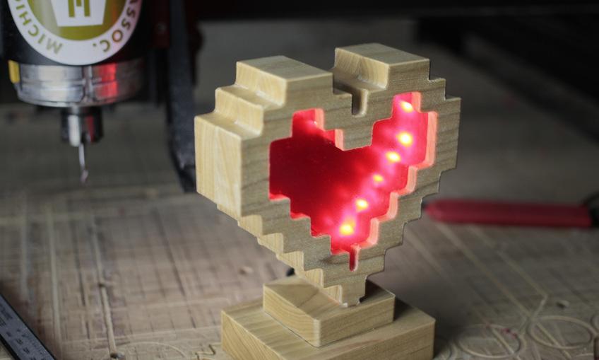 1530411159_8bitheartlight3
