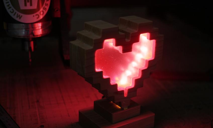 1530411173 8bitheartlight4