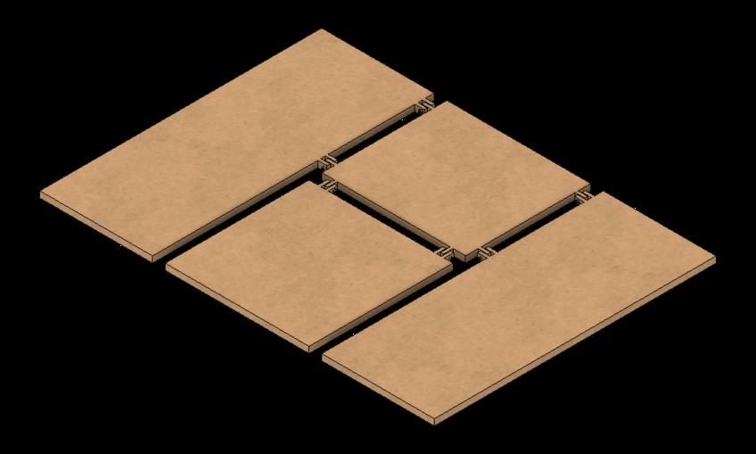 1530424193 t shirt folding board