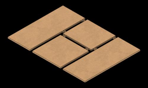 1530424193_t-shirt_folding_board