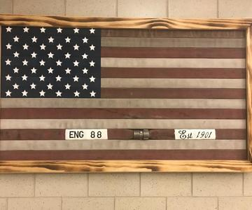 1530452024 am flag stars